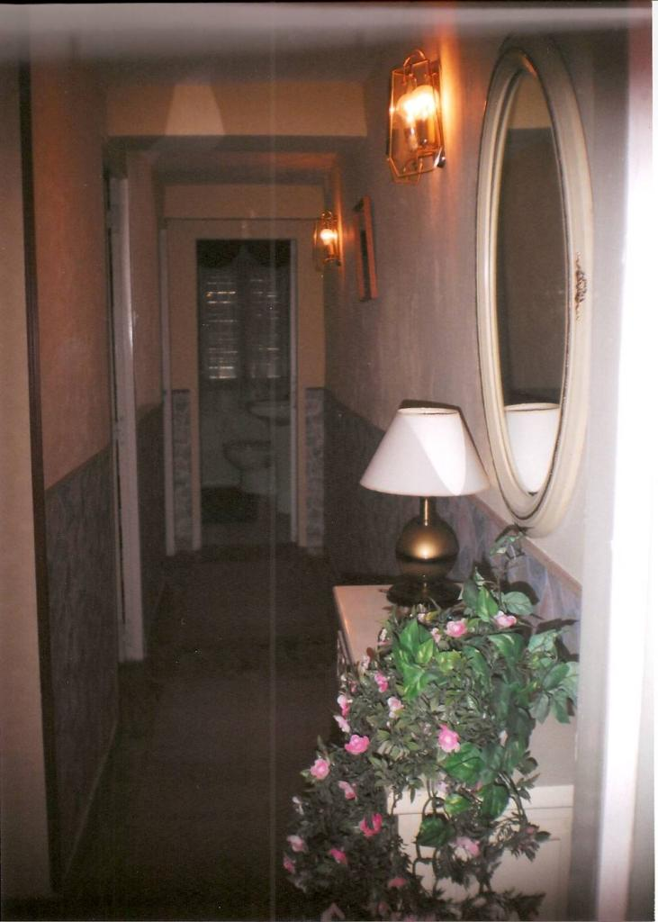 Casa en venta en Calzada De Bureba
