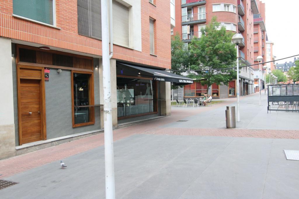 Local en venta en Bilbao