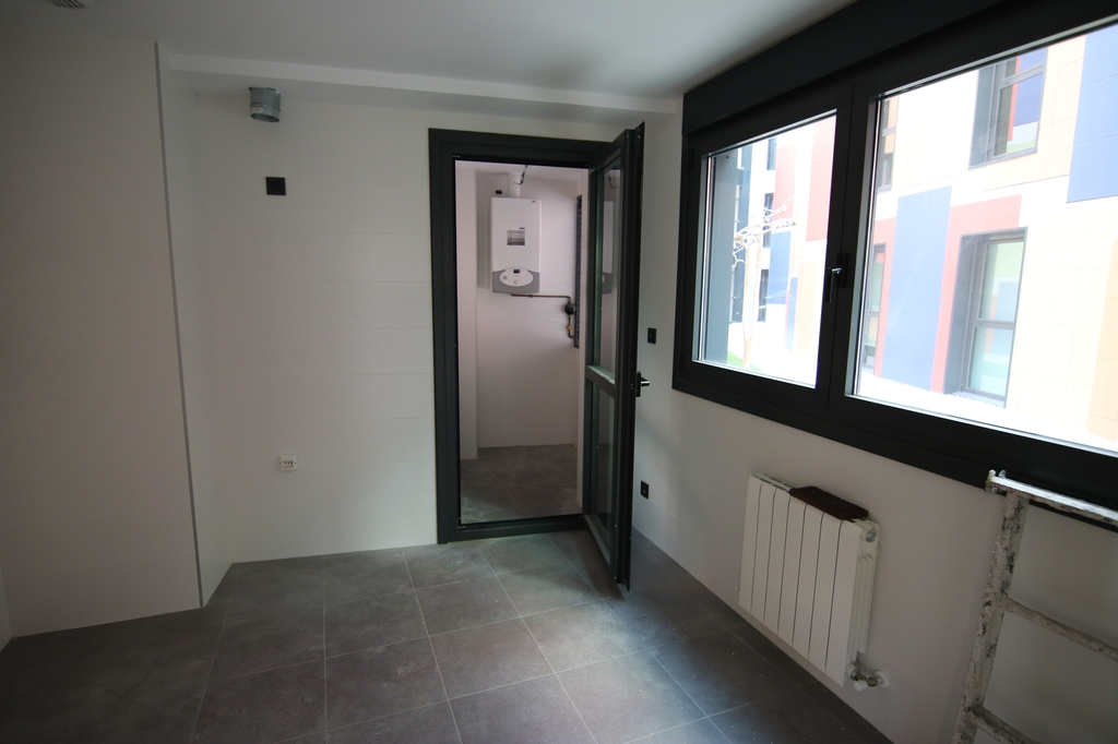 Inmobiliaria kasetas compra y alquiler pisos en basauri for Pisos alquiler basauri