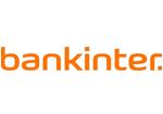 Logotipo Bankinter