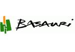 Logotipo Ayuntamiento de Basauri