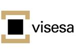 Logotipo Visesa