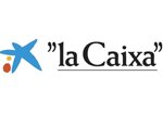 Logotipo La Caixa