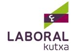 Logotipo Laboral Kutxa